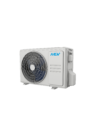 MDV NEXT NTA1-035B-SP inverteres oldalfali monosplit klímaberendezés 3,5KW R32