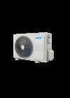 MDV NEXT NTA1-071B-SP inverteres oldalfali monosplit klímaberendezés 7 kW R32