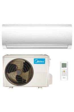Midea MA-12N8D0-SP Blanc lakossági oldalfali klíma WIFI vezérlés 3,5KW R32