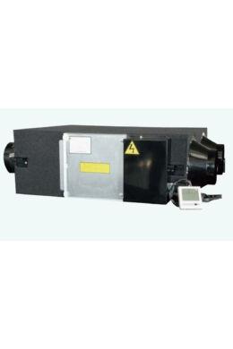 HRV-D300(A)