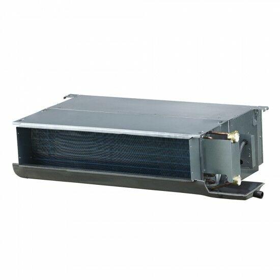 Midea MKT3-600G30