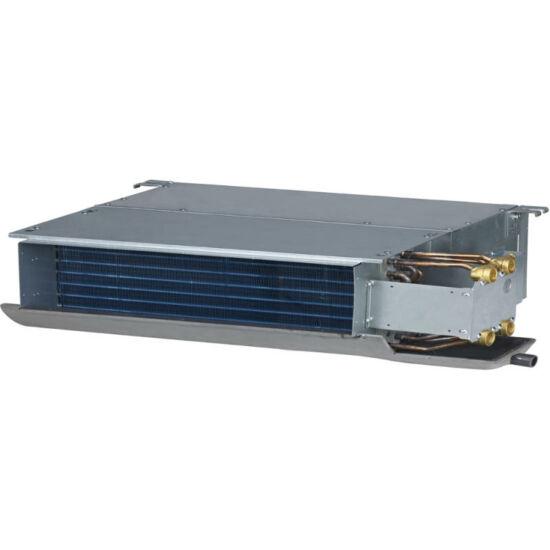 Midea MKT3-400FG30