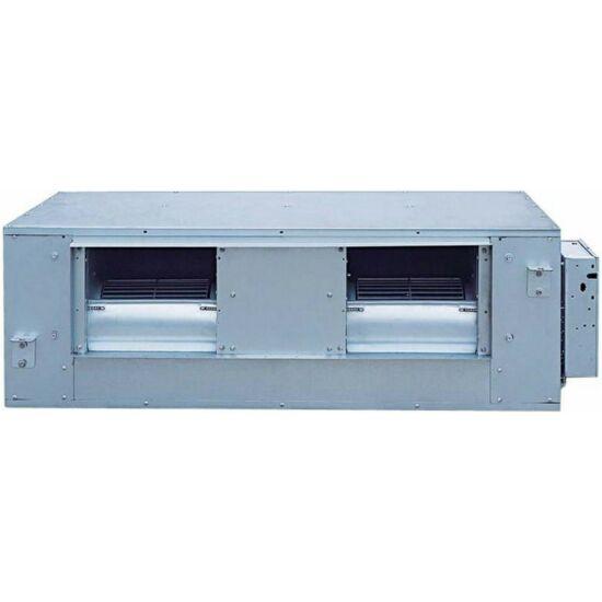 Midea MKT3H-1400G70