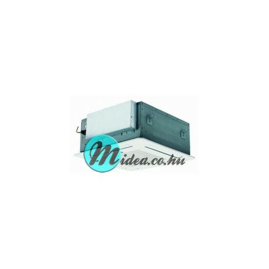 MIDEA MKD-500