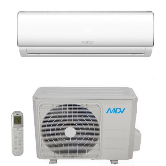 MDV RAF-035A-IU / RAF-035A-OU  inverteres klímaberendezés