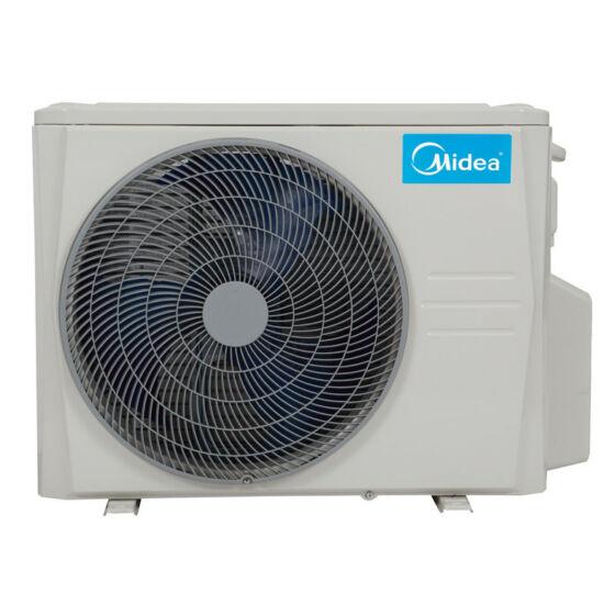 Midea M2O-18HFN8-Q Inverteres variálható multi klíma kültéri egység