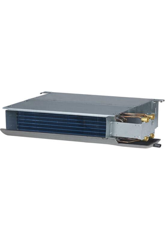 Midea MKT3-500FG30
