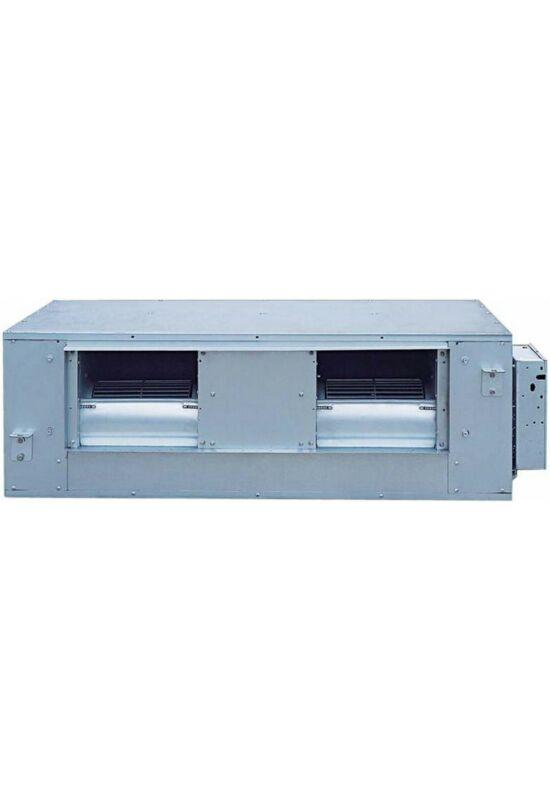 Midea MKT3H-2200G100