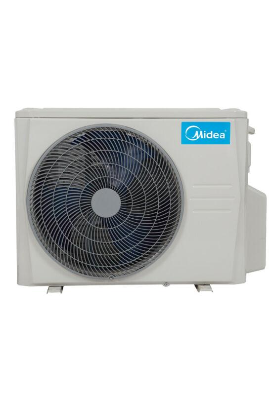 Midea M3O-27HFN8-Q Inverteres variálható multi klíma kültéri egység