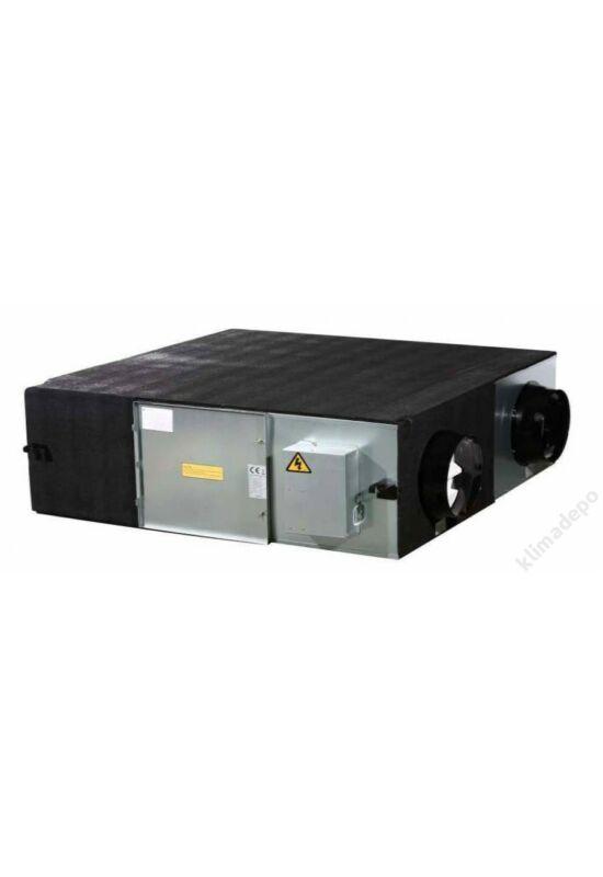 HRV-D400(A)
